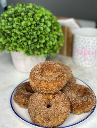 baked-cinnamon-sugar-donuts