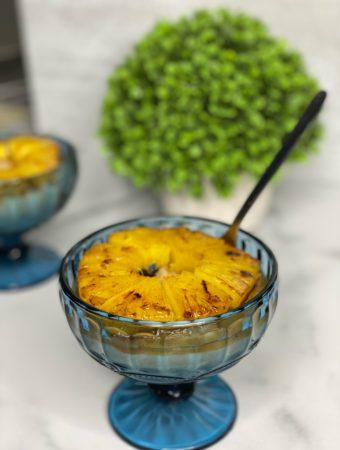 ultimate-grilled-pineapple-dessert
